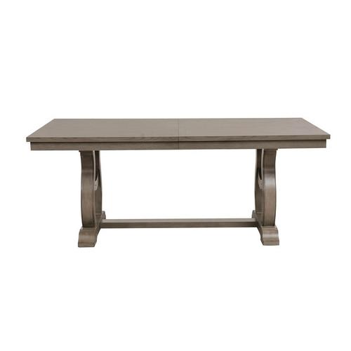 Gallery - Dining Table