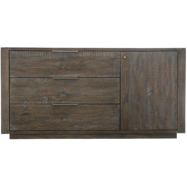 See Details - Payson Buffet in Sable Brown