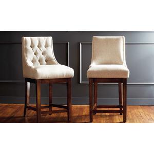 Bermex - Swivel stool BSSB-1398