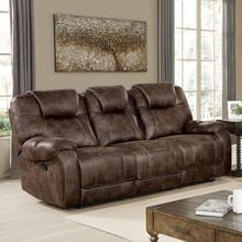 See Details - Kennedy Sofa