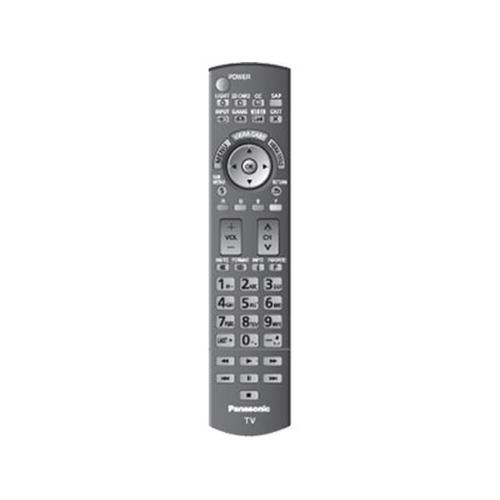 Gallery - Remote control