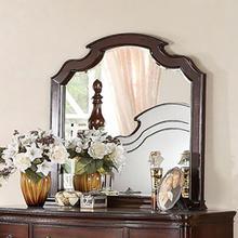 See Details - Devonshire Mirror