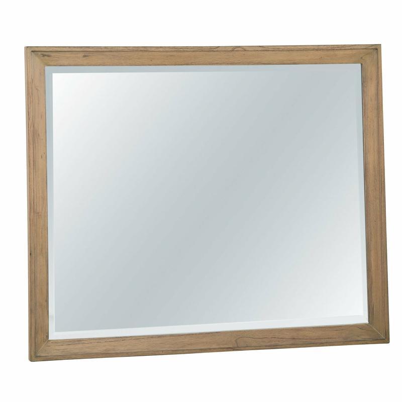 951563AV Avery Park Mirror