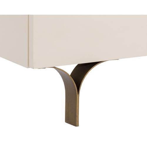 Sunpan Modern Home - Celine Dresser