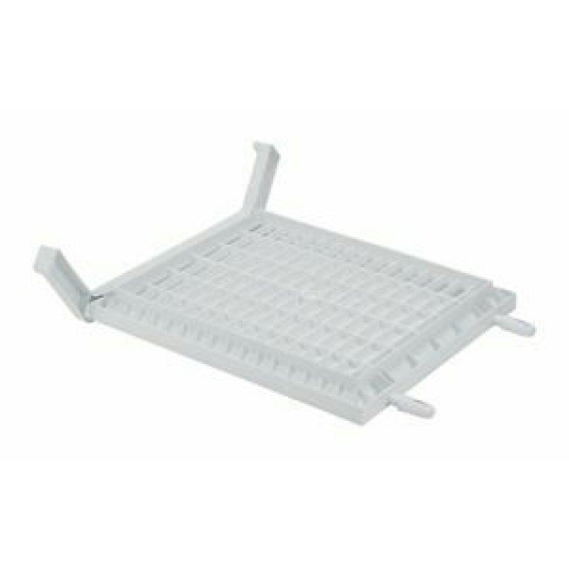 Dryer Drying Rack - Other
