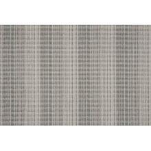 See Details - Carolina Stripe Crlst Verdante