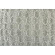 Elements Oasis Oasi Dew Ivory Broadloom Carpet