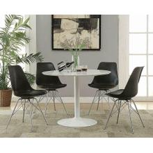 See Details - Dining Chair