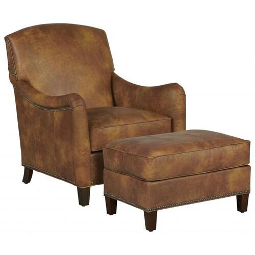 Fairfield - Wentworth Lounge Chair