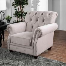 See Details - Tamika Chair