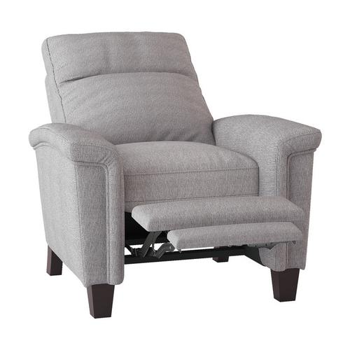 Gallery - Push Back Reclining Chair