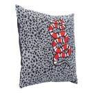 King Pillow Multicolor Product Image
