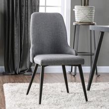 View Product - Vilhelm Side Chair (2/ctn)