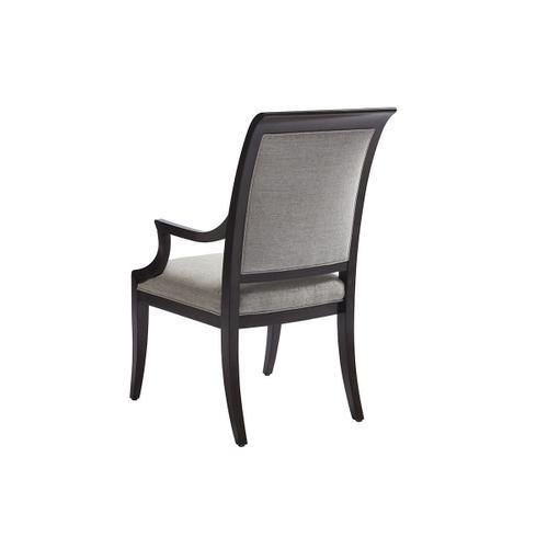 Lexington Furniture - Kathryn Upholstered Arm Chair