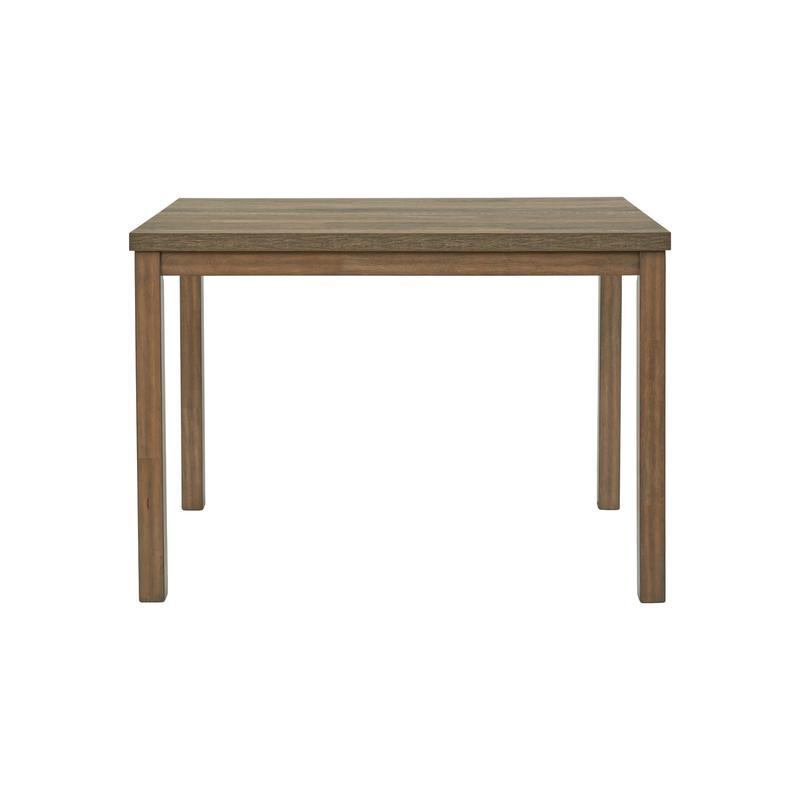 Carlton Leg Gathering Table