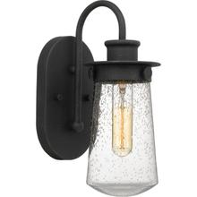 View Product - Lewiston Wall Sconce in Grey Ash