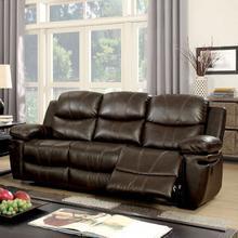 See Details - Listowel Sofa