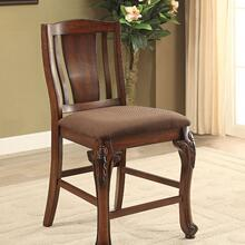 View Product - Johannesburg Counter Ht. Chair (2/box)