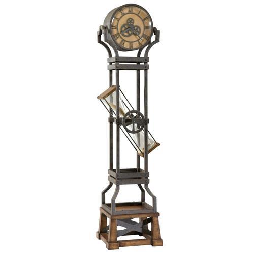 615-074 Hourglass