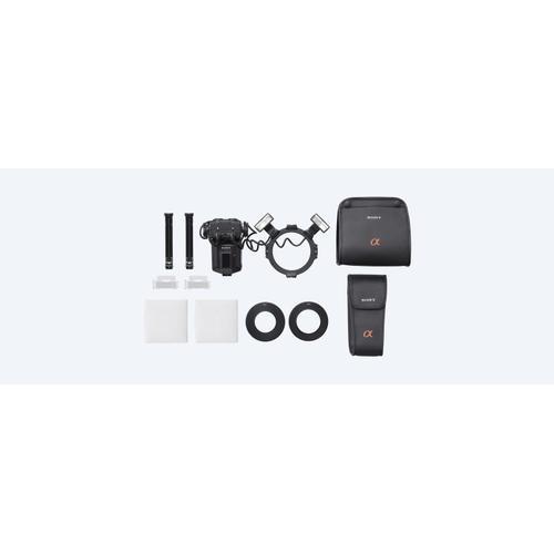Macro Twin Flash Kit