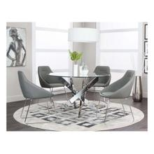 Nobel 5pc Dining Set