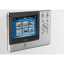 See Details - Harmony® 1000 Advanced Universal Remote