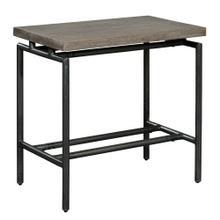 2-4507 Sedona Chairside Table