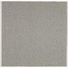 Platinum Sisal-BD No Color Machine Woven Rugs