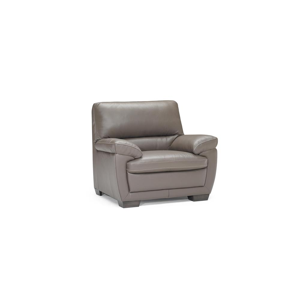 Natuzzi Editions B674 Chair