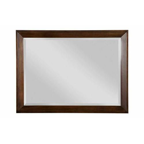 Gallery - Gatherings Mirror Molasses