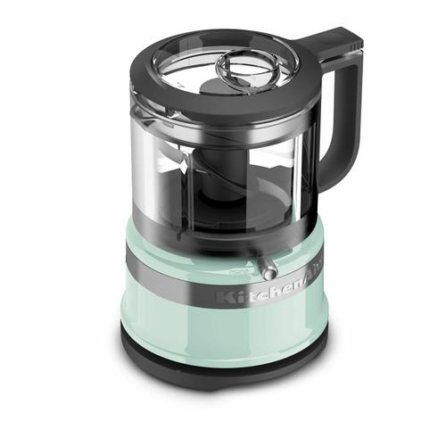 Gallery - 3.5 Cup Food Chopper - Ice