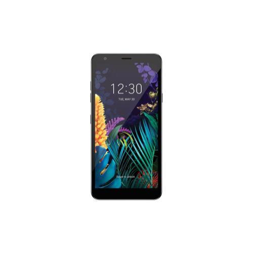 LG K30™  Unlocked