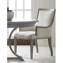 Product Image - Willow Arm Chair - Pewter