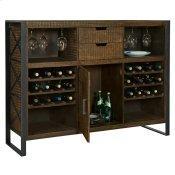 Howard Miller Garrison Bar 693042
