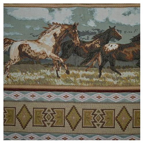 Marshfield - Libertys Ride Rustic