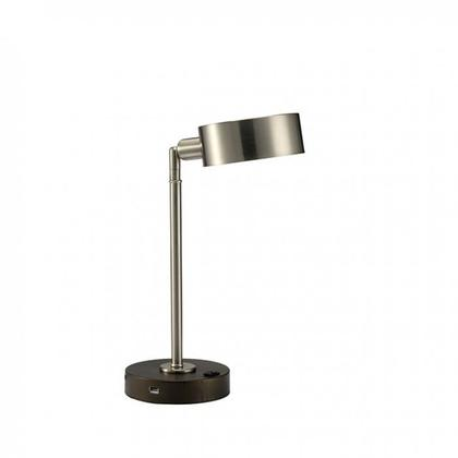 See Details - Gail Table Lamp