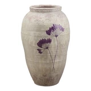 Denman Vase