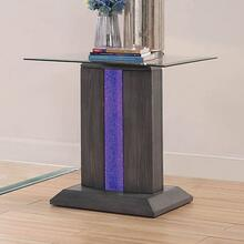 View Product - Rhyl End Table