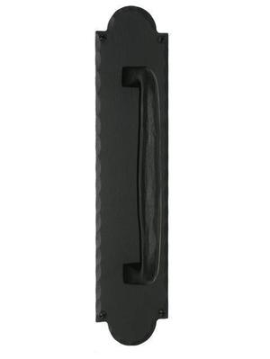 Door Hardware / Pull Product Image