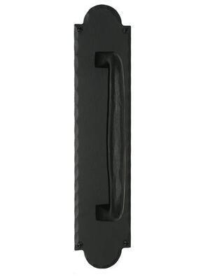 Door Hardware / Pull Product Image