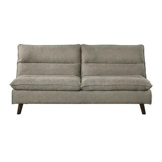 See Details - Elegant Lounger