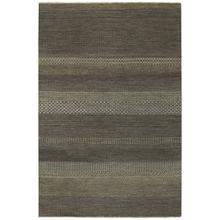 Barrister Cognac - Rectangle - 2' x 3'