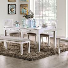 Kaliyah Dining Table