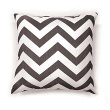 View Product - Zoe Pillow (2/Box)