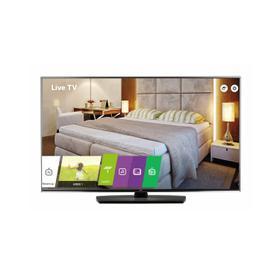 55'' Pro:Centric UHD Hotel TV