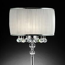 View Product - Chloe Table Lamp