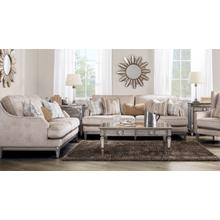 6251 Loveseat