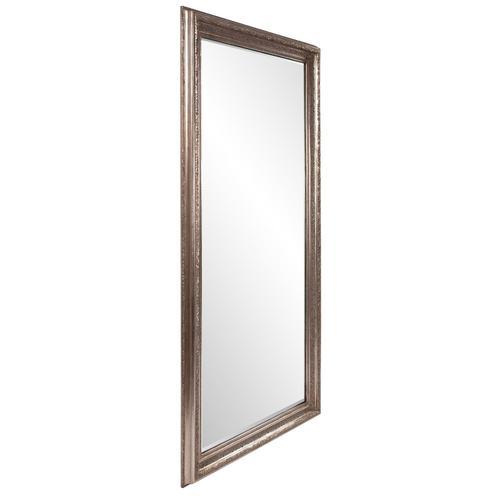 Howard Elliott - Nancy Floor Mirror