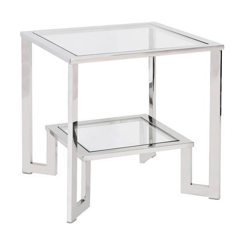 Howard Elliott - Harmony Side Table