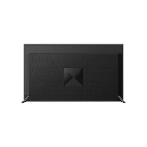 Sony - BRAVIA XR X95J 4K HDR Full Array LED with Smart Google TV (2021) - 65''